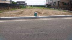 【施工事例を更新】ゴミ収納庫の設置もお任せください!