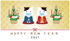 【謹賀新年】施工事例を更新しました!